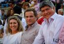 Producciones La Esperanza, nueva empresa taurina en el Perú
