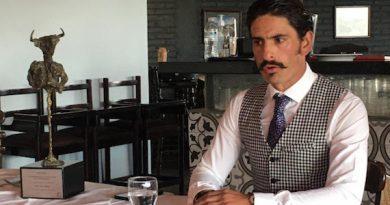 En la Opinión de Pepe Mata… El desprecio y la injusticia por la lucha de Emiliano Gamero