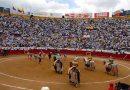 Plaza Quito: la esperanza de recuperarla a sus 61 años cumplidos