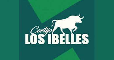 Habrá festivales en el Cortijo Los Ibelles