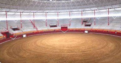 Oficialmente suspendida la Feria de San Blas 2021 de Valdemorillo