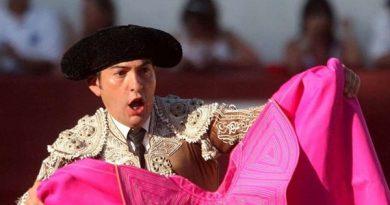La plaza de toros de Bayona acogerá un festival benéfico a Rafael Cañada