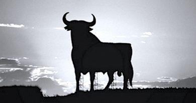 La entrevista de Antonio Lorca… Seis taurinos analizan los efectos del virus y diseñan la tauromaquia de 2021