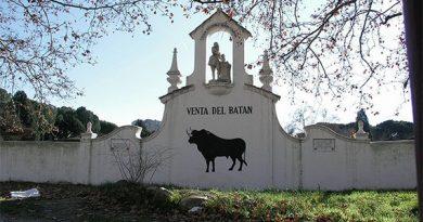 La Escuela Taurina de Madrid vuelve al Batán