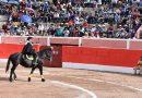 Caravelí suspende su tradicional feria taurina