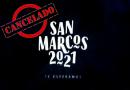 No habrá Feria de San Marcos… en Aguascalientes