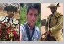 Valiente determinación de tres profesionales del toro en el Perú