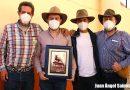 En Huamantla… Zacatepec triunfa en el concurso de ganaderías