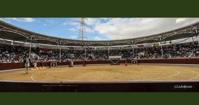Villaseca de la Sagra convoca al VII Certamen Alfarero de Plata