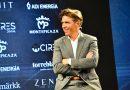 La entrevista de Antonio Lorca… El Cordobés vuelve a los ruedos con dos prótesis en la cadera y una empresa de energías renovables