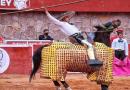 En Zacatecas… No son las herramientas nuevas lo que necesita la fiesta sino la bravura y la casta
