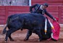 En Zacatecas… Al final, de 18 toros, 18 han sido mansos