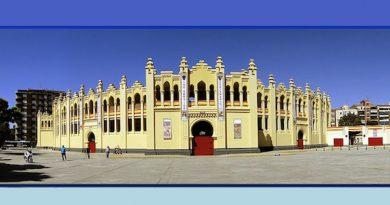 A punto de consolidar la Feria del Renacimiento de Albacete