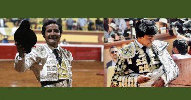 Angelino y El Mojito sustituyen a El Rifao en Huamantla y Apizaco, respectivamente