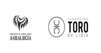 Serán 24 novilleros quienes disputarán 4 plazas del Circuito de Novilladas de Andalucía