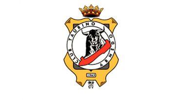 El Club Taurino Arnedano ofrecerá dos importantes conferencias en abril
