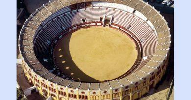 La Junta de Andalucía autoriza la corrida de Sanlúcar