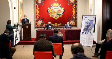 Lo comenta Antonio Lorca… ¡Es la hora del toreo! Alucinante desafío de un taurino díscolo a una Junta de Andalucía acobardada
