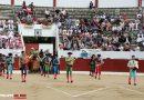 Aire sur l'Adour organiza una novillada concurso