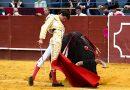 El comentario de Paco Cañamero… La Fiesta no puede seguir en su obsoleta estructura