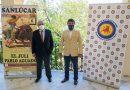 Anunciado el cartel de la Feria de la Manzanilla 2021 de Sanlúcar de Barrameda