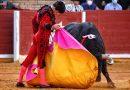 En Córdoba… Antología de Finito con el capote en la última de la feria