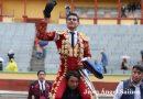 En Apizaco… Gerardo Rivera y Piedras Negras triunfan