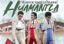 ToroTlaxcala presenta un atractivo cartel