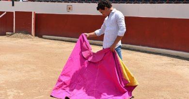 Luz verde para la nueva fecha del festival con Joaquin Galdos en Lima