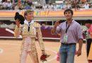 En Istres… Andy Younes se alza como triunfador con un doble trofeo