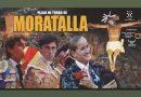 Vuelven los toros a Moratalla (Murcia) informa Chipé Producciones