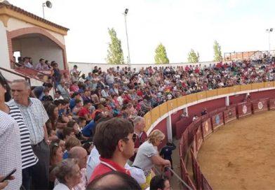 Bullstar Espectáculos gestionará la plaza de toros de Macotera en este 2021