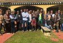 Cumpleaños del Excmo. Club Taurino de Bilbao