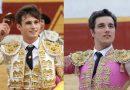 En Lerma… Guillermo García y Sergio Rodríguez doble trofeo (Con fotos)