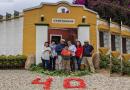 Ganadería Camponuevo, 40 años forjando toros bravos en el Perú