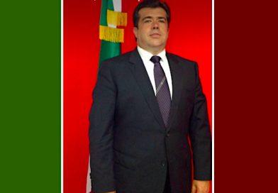 Pedro Haces por la obligatoriedad del certificado de vacunación contra la Covid-19