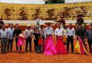 Una tienta evocadora con la ganadería Santa Catalina de Peto, Yucatán