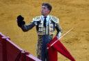 <strong>La entrevista de Antonio Lorca… Manuel Escribano, el pundonor por bandera y dos toros para la historia de un torero</strong>