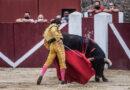 <strong>En Arenas de San Pedro… Derroche de torería</strong>